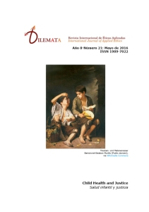 cover_dilemata