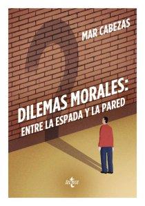 dilemas_morales
