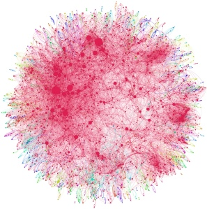 andy_lamb_network_visualization